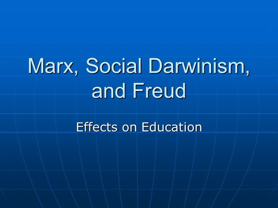 Freud's Vienna Emperor Franz Josef was tolerant of Jewish community and helped decrease discrimination against them.