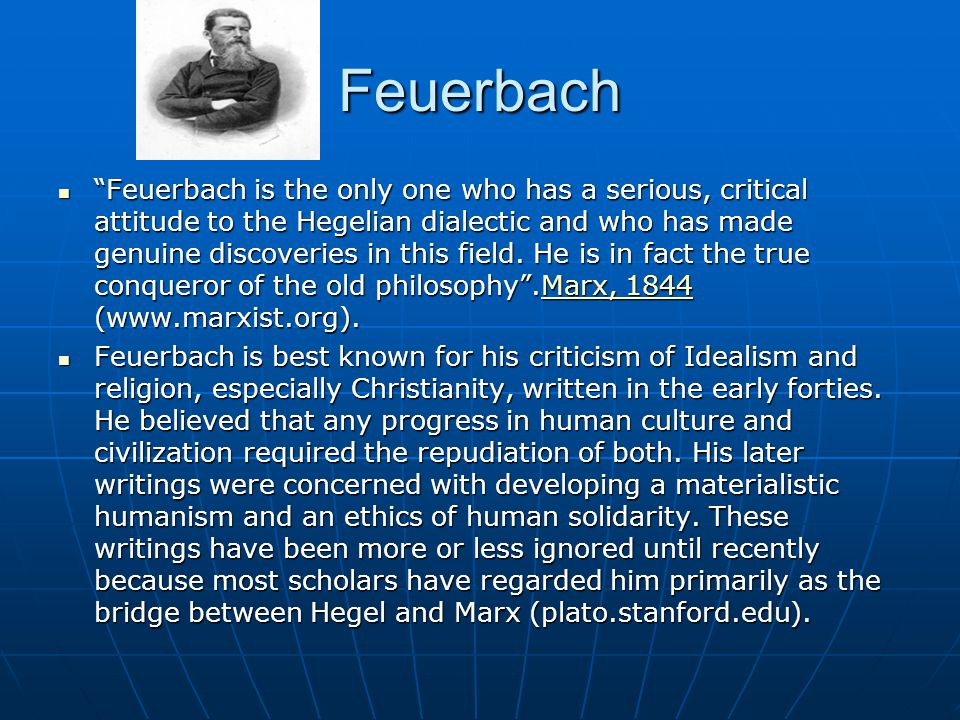 Freud and Education Early childhood is important to adult mental health.