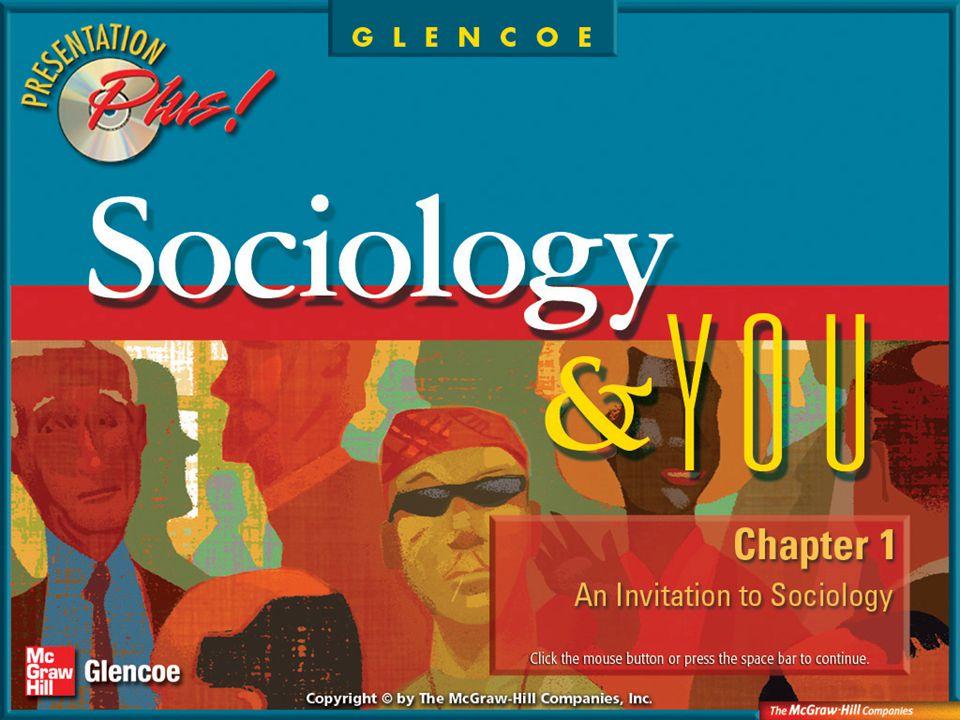 Vocab 8 social dynamics the study of social change