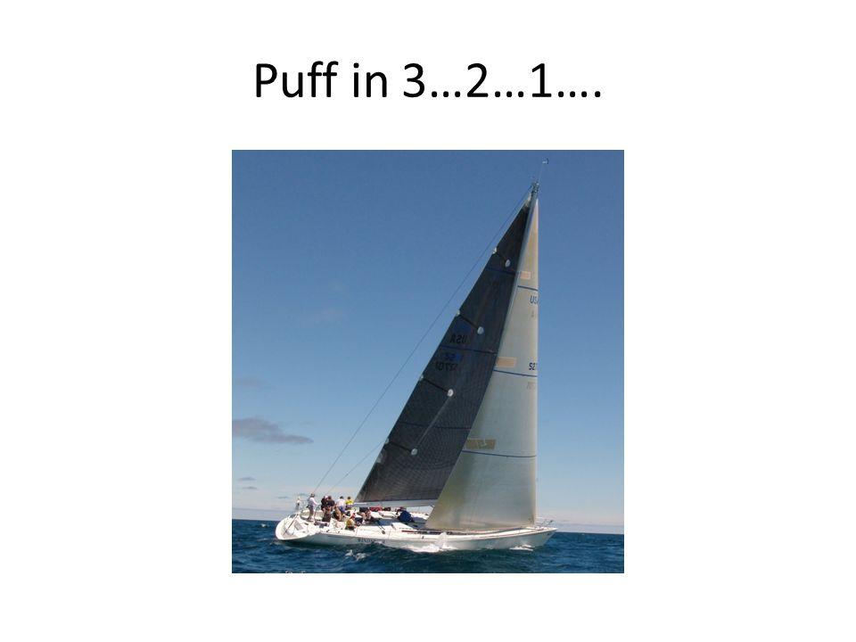 Puff in 3…2…1….