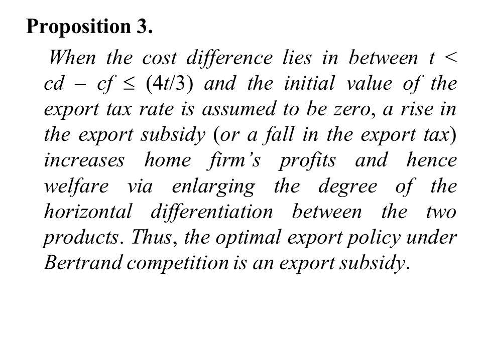Proposition 3.