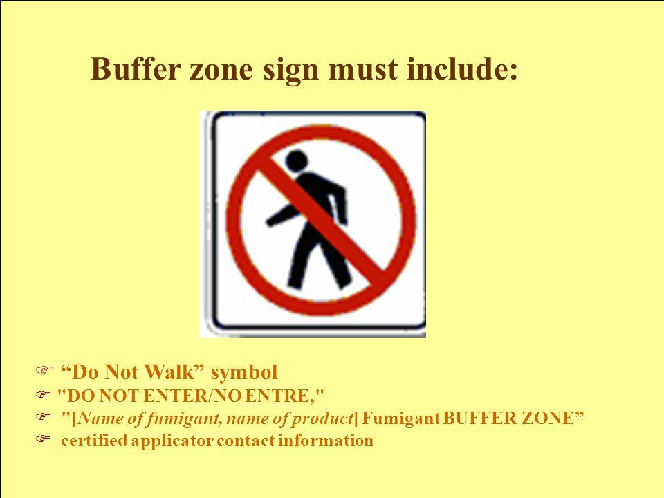 "11  ""Do Not Walk"" symbol "