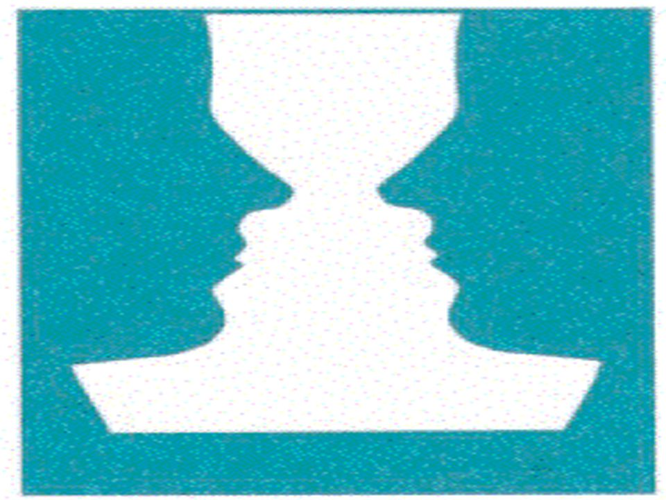 INFORMATION PROCESSING COMPREHENSION ( Interpretation) INFORMATION INPUT Stimuli – sights, sounds, smells, tastes, textures, EXPOSURE ATTENTION Source: Mowen & Minor Ch 3 p63 INVOLVEMENT MEMORY PERCEPTION PROCESS
