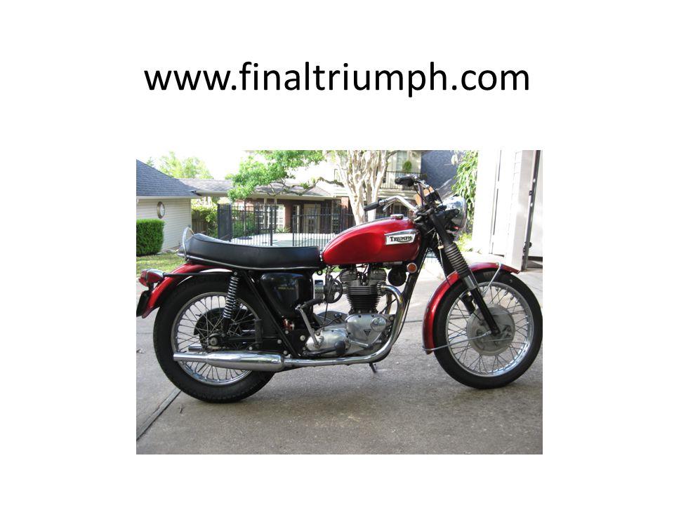 www.finaltriumph.com