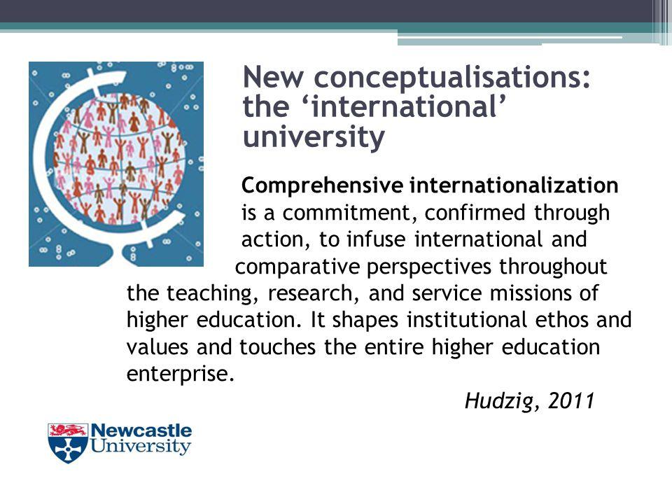 Website http://www.heacademy.ac.uk/internationalisationhttp://www.heacademy.ac.uk/internationalisation Teaching International Students Resources http://www.heacademy.ac.uk/teaching-international-students http://www.heacademy.ac.uk/teaching-international-students International Student Lifecycle Resource Bank http://www.heacademy.ac.uk/international-student-lifecycle http://www.heacademy.ac.uk/international-student-lifecycle Other internationalisation resources http://www.heacademy.ac.uk/resources/detail/internationalisation/internatio nalisation-resources http://www.heacademy.ac.uk/resources/detail/internationalisation/internatio nalisation-resources 2011/12 Special Interest Group meetings for Internationalisation http://www.heacademy.ac.uk/resources/detail/internationalisation/sig_resour ces http://www.heacademy.ac.uk/resources/detail/internationalisation/sig_resour ces Going mobile Report http://www.heacademy.ac.uk/resources/detail/internationalisation/Going_Mo bile http://www.heacademy.ac.uk/resources/detail/internationalisation/Going_Mo bile 35 Additional Resources