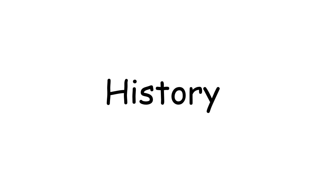 Year 6 History Knowledge, Skills and Understanding breakdown Chronological understandingKnowledge and interpretationHistorical enquiry Can they say where a period of history fits on a timeline.