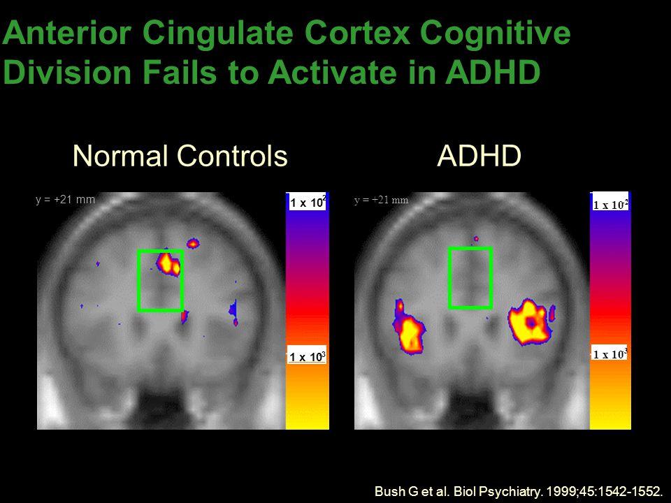 Mean heritability of ADHD =.75 Faraone SV et al.Biol Psychiatry.