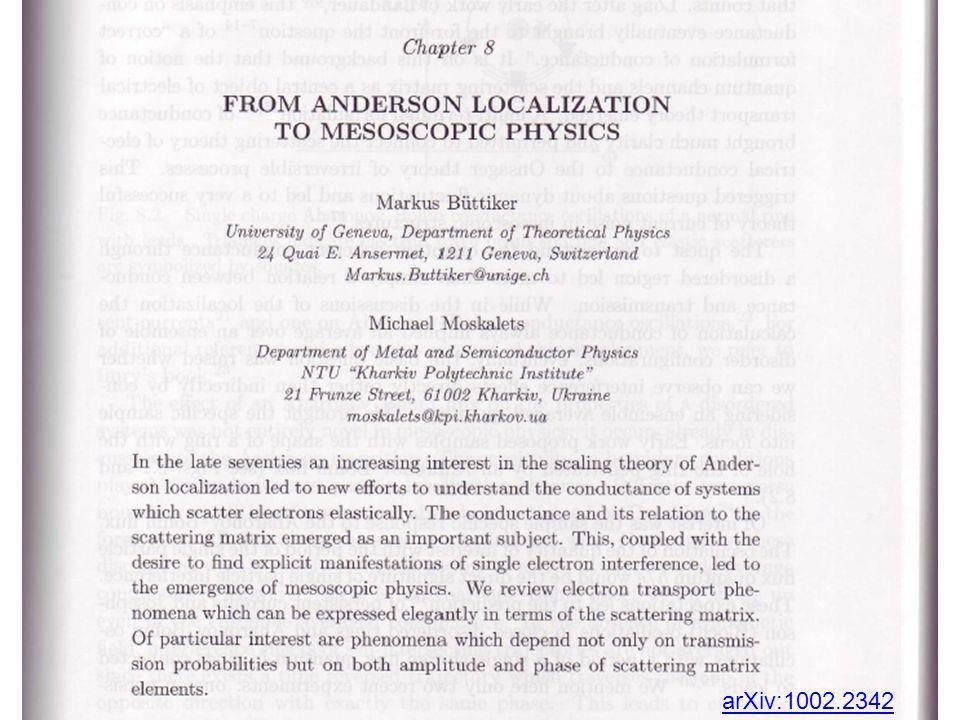 MBMM Anderson arXiv:1002.2342