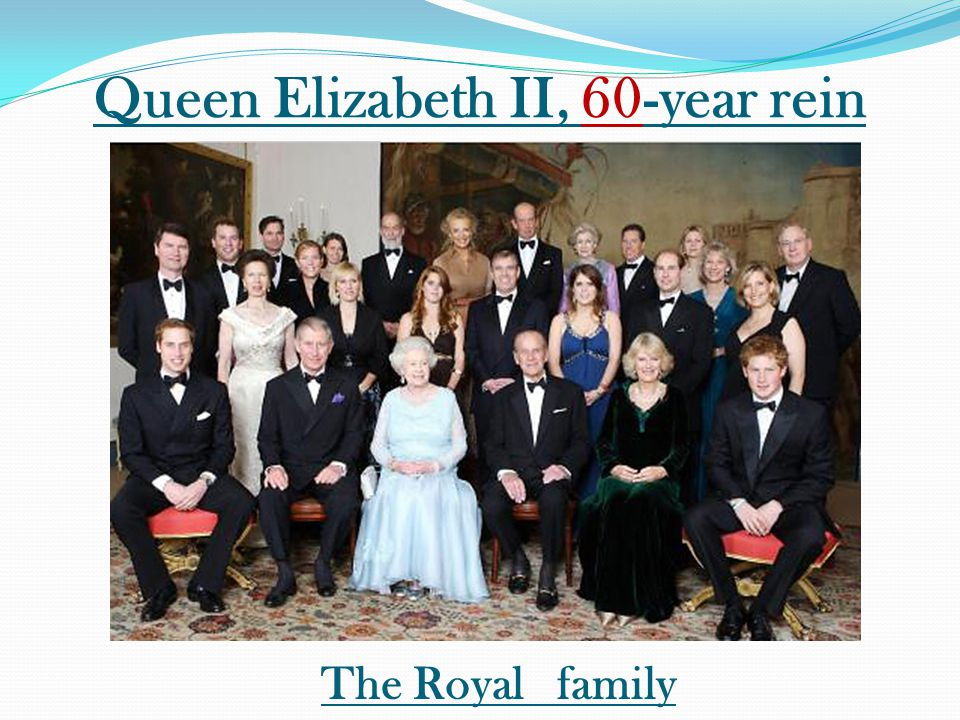 The queen marks her birthday twice a year: privately on the actual birthday which is on the 21 st April and officially with the Trooping the Colour ceremony held in June, when the weather is better.