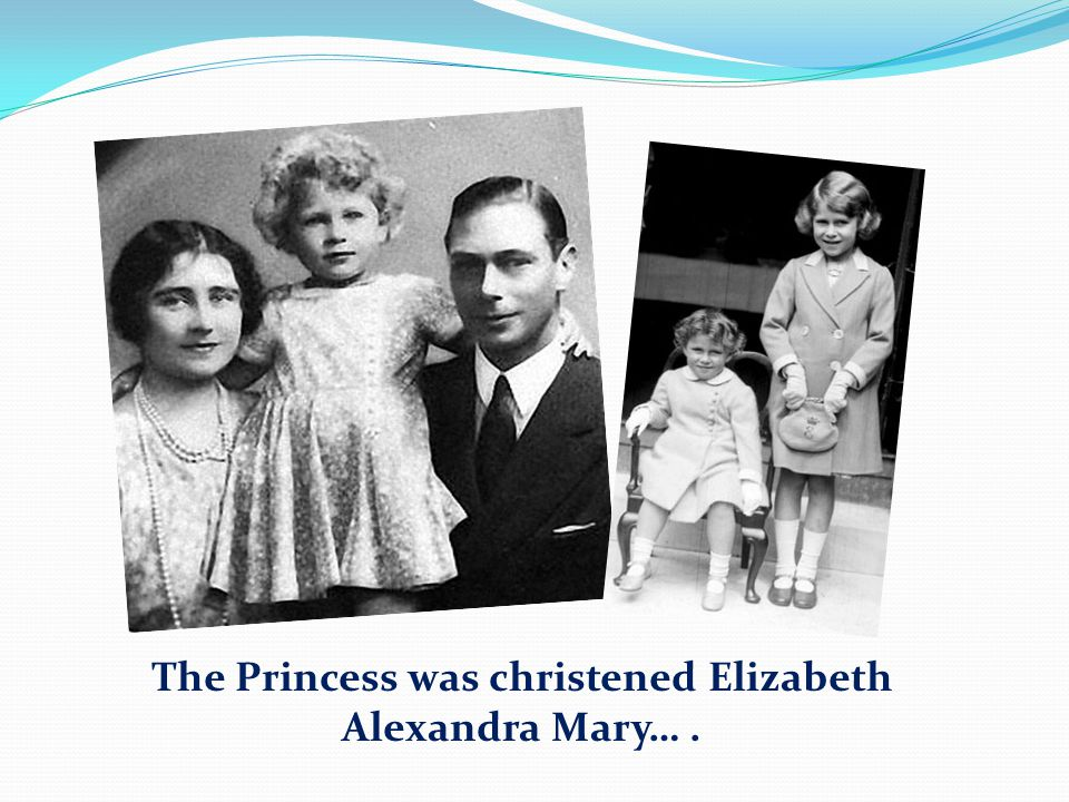 The Queen is the 40 th Monarch of the country beginning with William the Conqueror What are her duties.