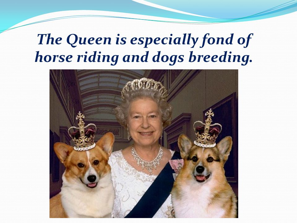 God save our gracious Queen, Long live our noble Queen, God save the Queen – Send her victorious, Happy and glorious, Long to reign over us, God save the Queen.