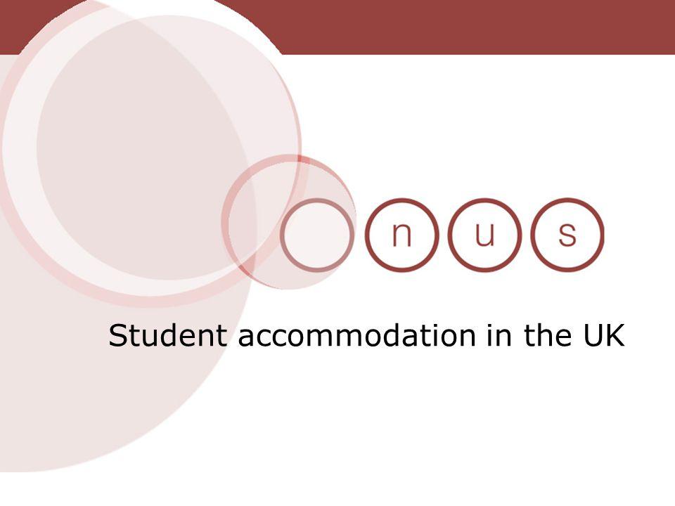 Swedish Accommodation Providers LSE visit 1pm.