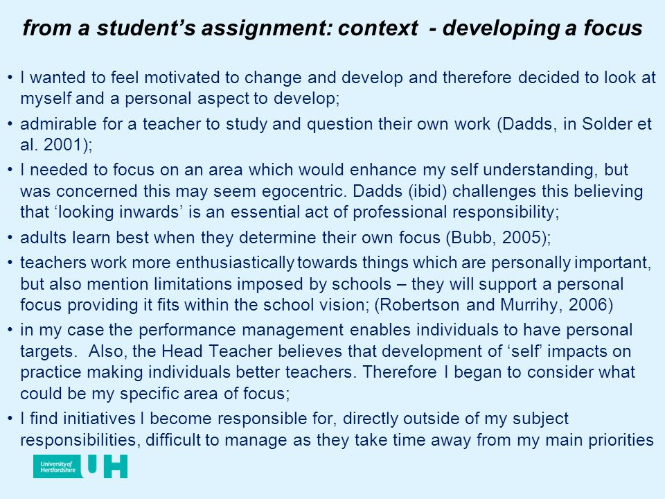 Constructs – value and validity Constructs create transformative learning – make taken-for-granted frames of reference more inclusive, capable of change, & reflective, so they may generate beliefs and opinions that will prove more true or justified to guide action (Mezirow, 2007).