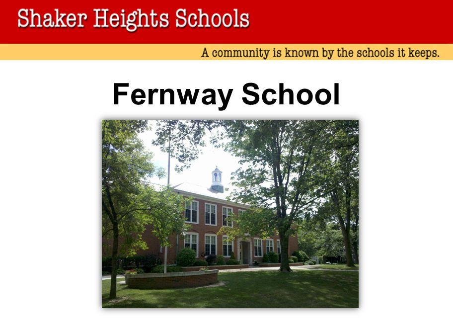 Fernway School