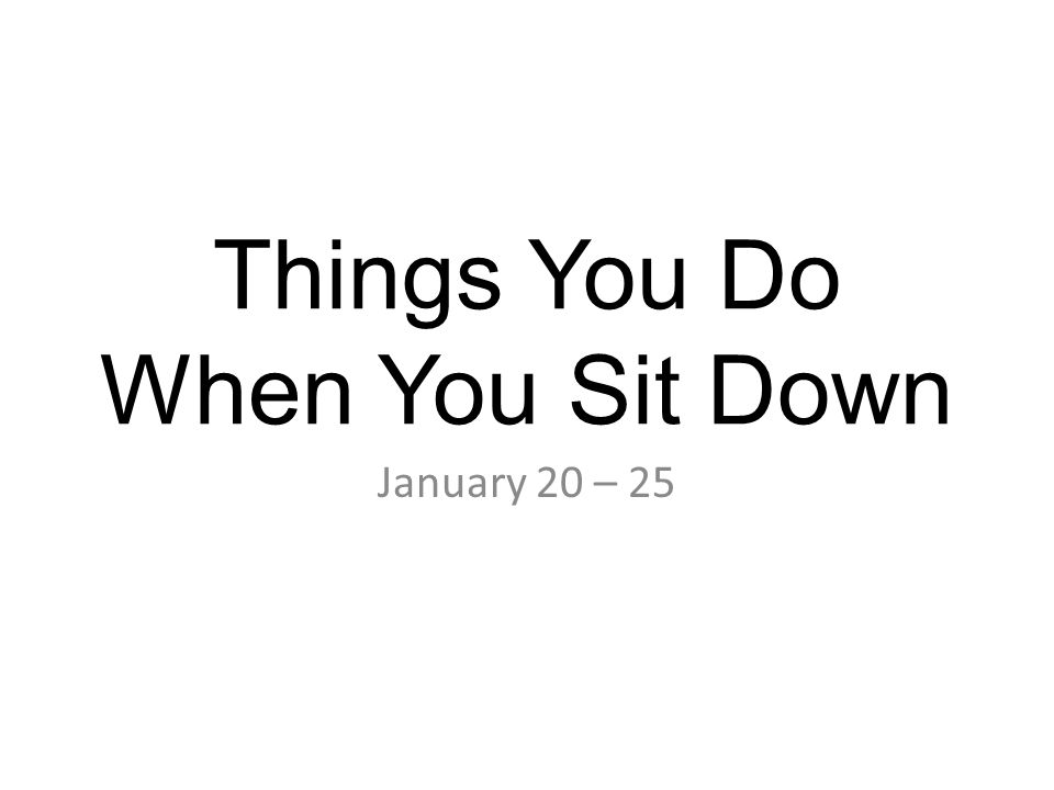 Jan 20 Explain the economic and social consequences of the events represented in the map above.