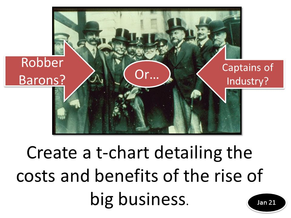 Jan 22-23 The Czar was always sending us commands – you shall not do this and you shall not do that – 'till there was little left that we might do, except pay tribute and die. – Mary Antin, The Promised Land PUSHPULL PUSH or PULL.