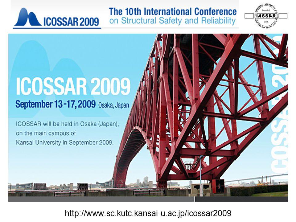 http://www.sc.kutc.kansai-u.ac.jp/icossar2009