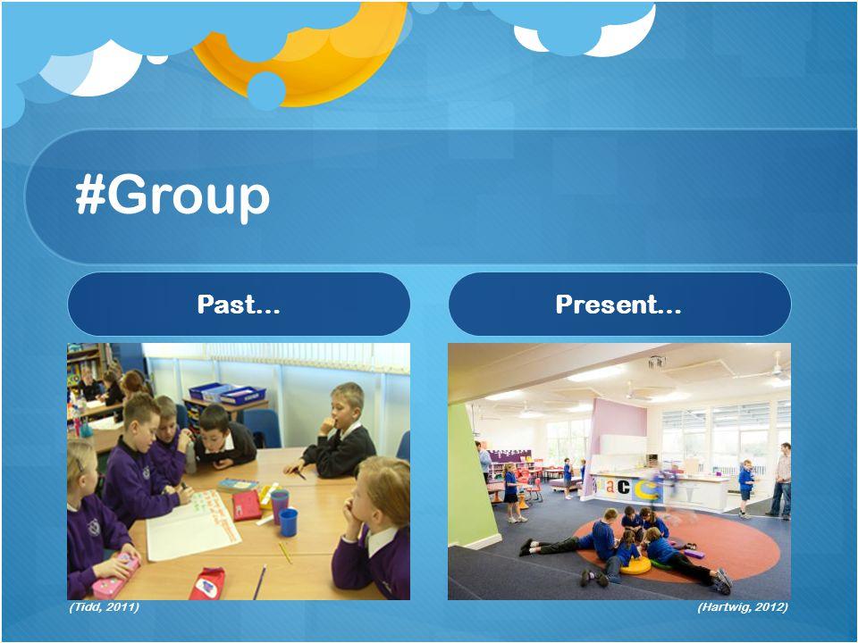 (Ewing, 2011) (Marsh, 2010) #Individual (Tomond, 2011) (Latham Primary School, 2011)