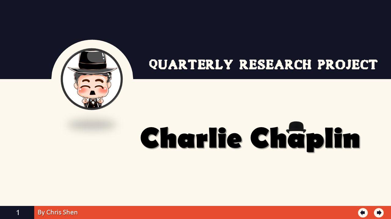 口令: BBS1113 Charlie Chaplin was born the 6th of April 1889 in London.
