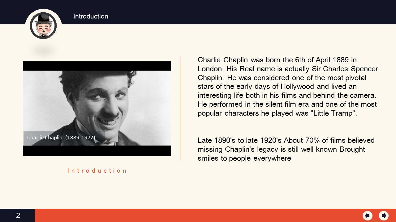 口令: BBS1113 Nearing the end of his life, Charles Spencer Chaplin became Sir Charles Spencer Chaplin as he was knighted by Queen Elizabeth in the year 1975.