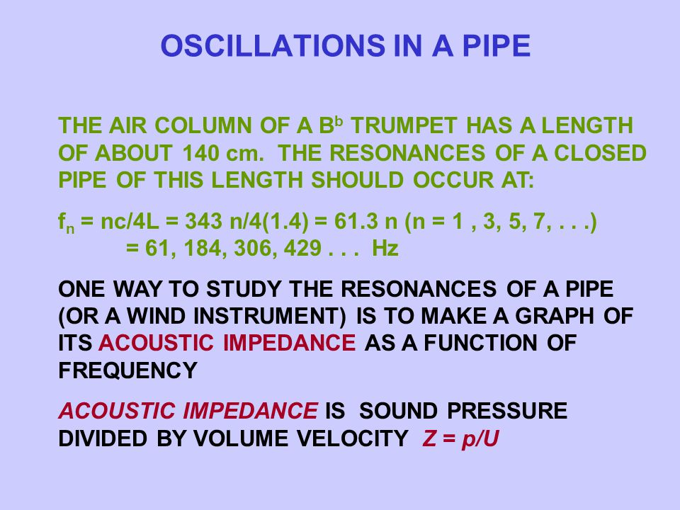 BERNOULLI EFFECT REDUCED PRESSURE IN THE CENTER SECTION CAUSES THE LIQUID IN THE U- TUBE TO STAND AT A HIGHER LEVEL REDUCED PRESSURE IN AIR JET FROM A VACUUM CLEANER HOSE GIVES RISE TO A NET UPWARD FORCE F B BLOWING DOWNWARD THROUGH THE SPOOL CAUSES AIR TO FLOW OUTWARD, SUPPORTING A CARD AND PIN BY MEANS OF THE BERNOULLI FORCE