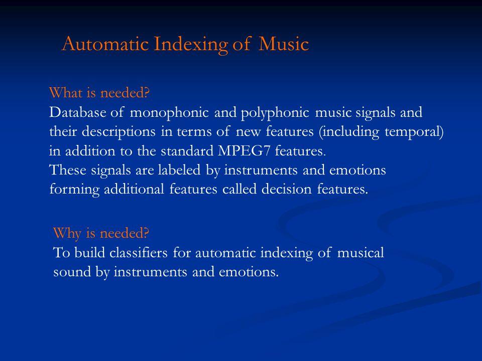 Alto Flute, Bach-trumpet, bass-clarinet, bassoon, bass-trombone, Bb trumpet, b-flat clarinet, cello, cello-bowed, cello-martele, cello-muted, cello-pizzicato, contrabassclarinet, contrabassoon, crotales, c-trumpet, ctrumpet-harmonStemOut, doublebass-bowed, doublebass-martele, doublebass-muted, doublebass-pizzicato, eflatclarinet, electric-bass, electric-guitar, englishhorn, flute, frenchhorn, frenchHorn-muted, glockenspiel, marimba-crescendo, marimba-singlestroke, oboe, piano-9ft, piano-hamburg, piccolo, piccolo-flutter, saxophone-soprano, saxophone-tenor, steeldrums, symphonic, tenor-trombone, tenor-trombone-muted, tuba, tubular-bells, vibraphone-bowed, vibraphone-hardmallet, viola-bowed, viola-martele, viola-muted, viola-natural, viola-pizzicato, violin-artificial, violin-bowed, violin-ensemble, violin-muted, violin-natural-harmonics, xylophone.