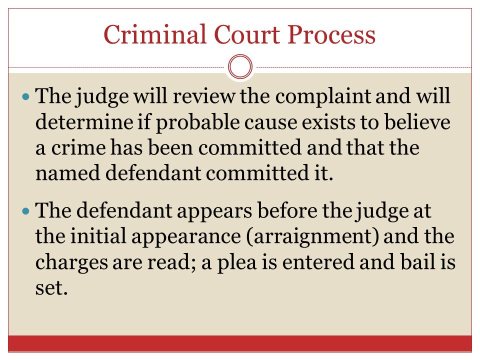 The Trial Jurors are selected from the community in which the court sits (the venue) from lists maintained by the court.