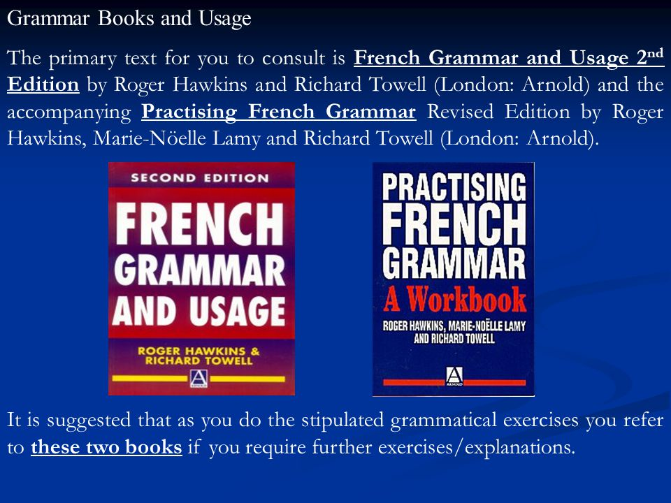 Spellchecker and Thesaurus (in Microsoft Word 2000/XP or earlier versions)
