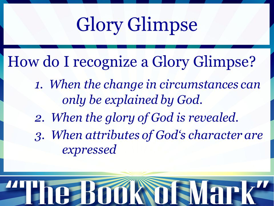 Mark 9:14-29: 14 And when they came to the disciples, they saw a great crowd around them, and scribes arguing with them.