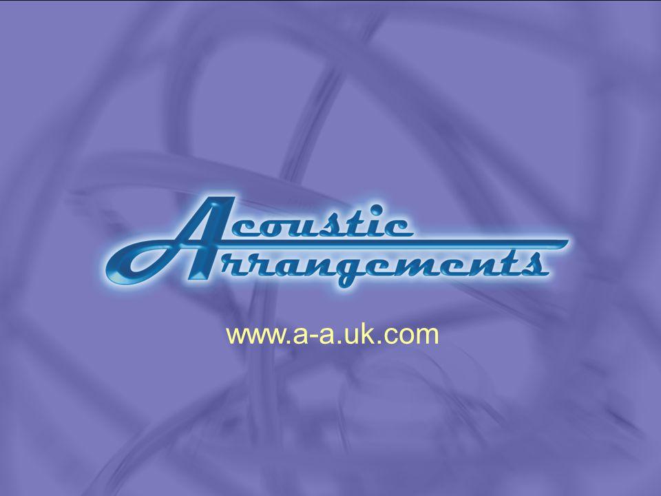 www.a-a.uk.com
