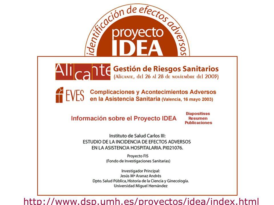 http://www.dsp.umh.es/proyectos/idea/index.html