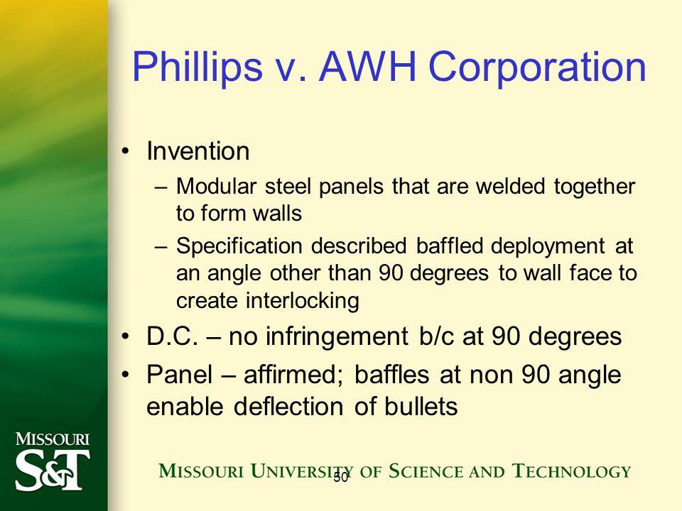 50 Phillips v.