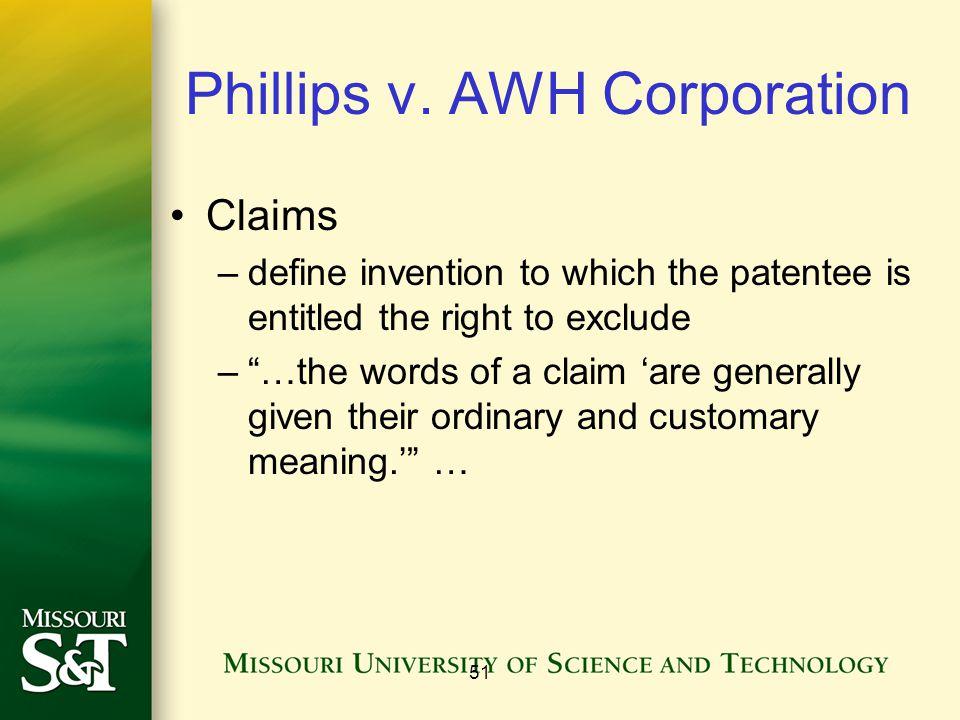51 Phillips v.