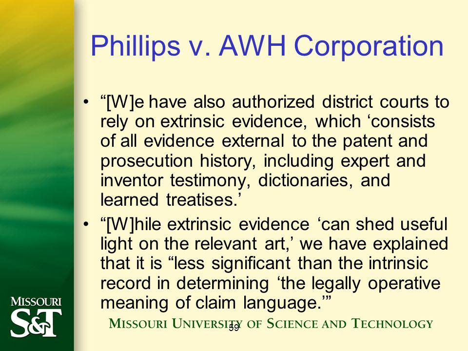 59 Phillips v.