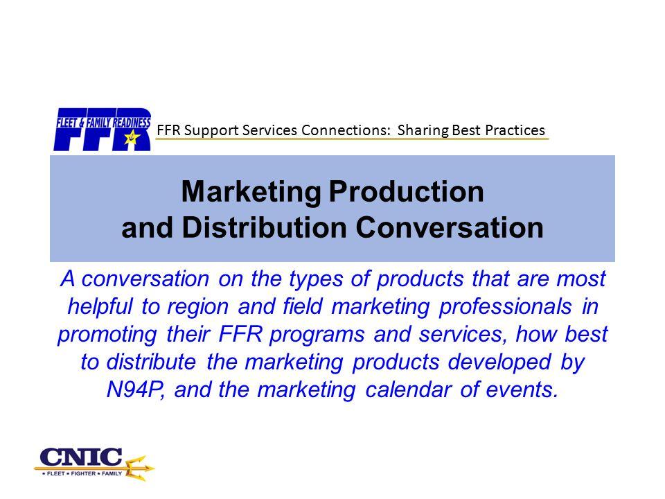 Your Presenters Ingrid Mueller Print Section Lead/Marketing/Writer/Editor ingrid.mueller@navy.mil 901-874-6628/DSN 882 Steve Buckley Marketing/Writer/Editor/Social Media steve.buckley@navy.mil 901-874-6593/DSN 882