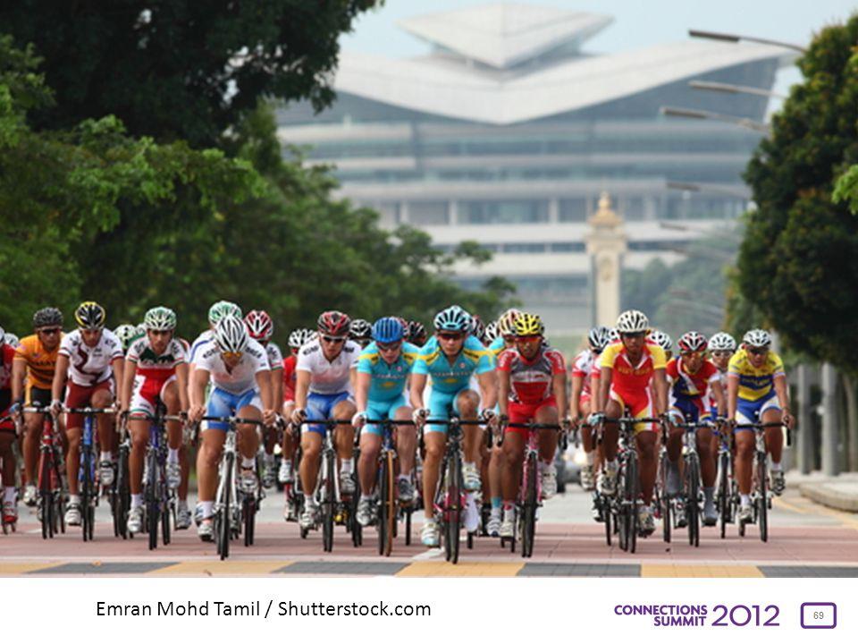 69 Emran Mohd Tamil / Shutterstock.com
