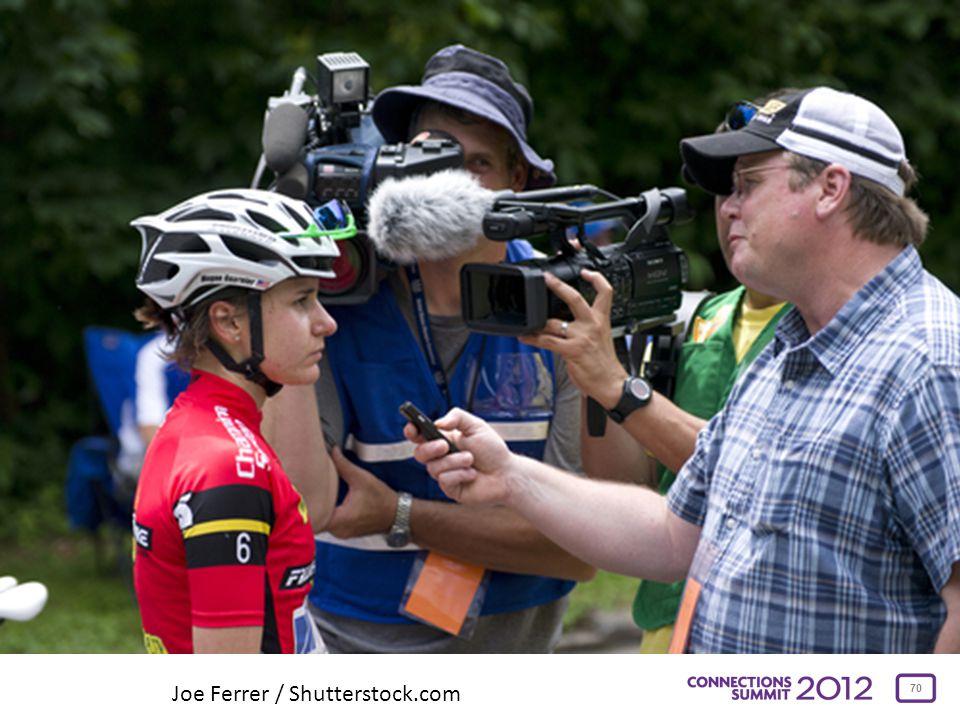 70 Joe Ferrer / Shutterstock.com