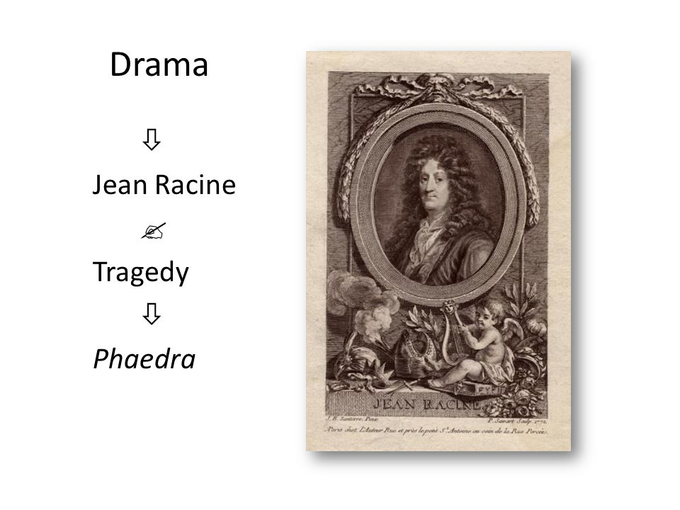 Drama  Pierre Corneille  tragedy  El Cid