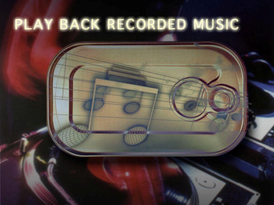 Rec-Music-4