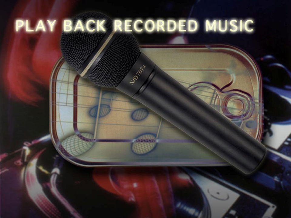 Rec-Music-5