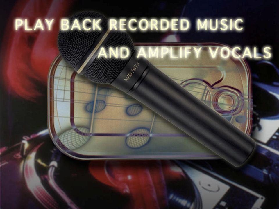 Rec-Music-5a