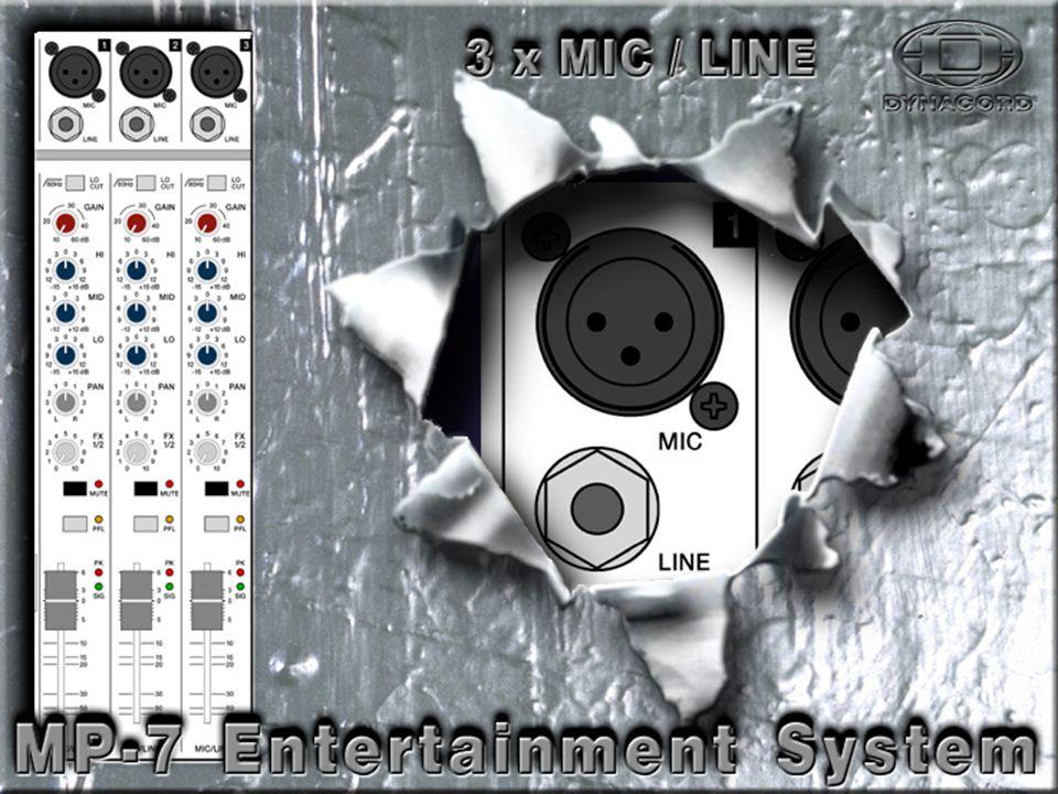 Mic-Line-1