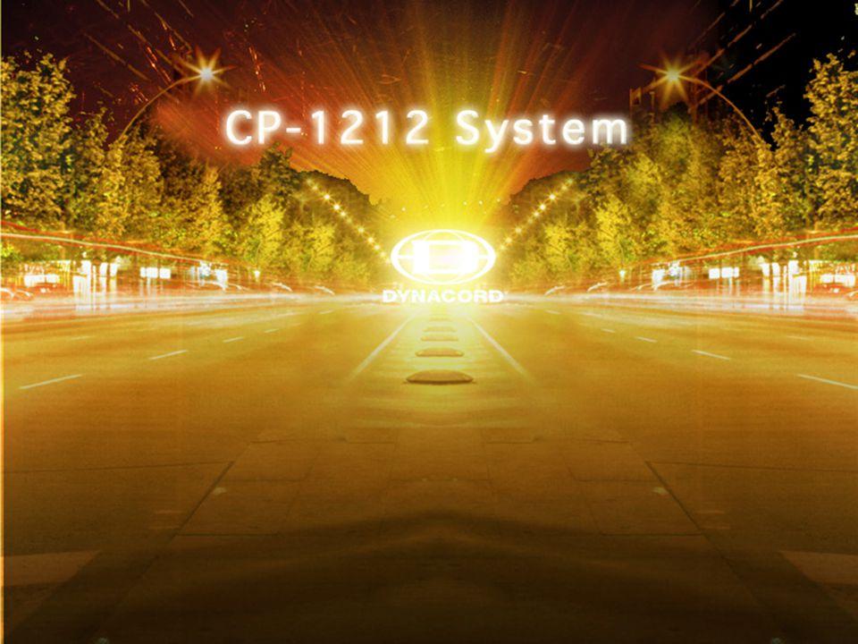 CP-02