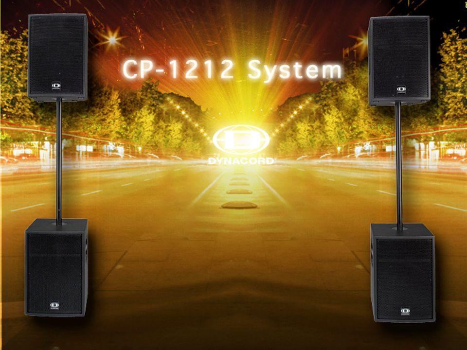 CP-03