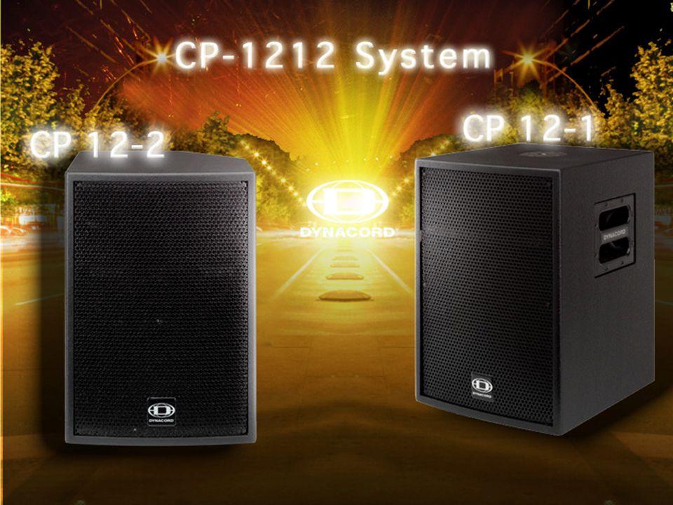 CP-06