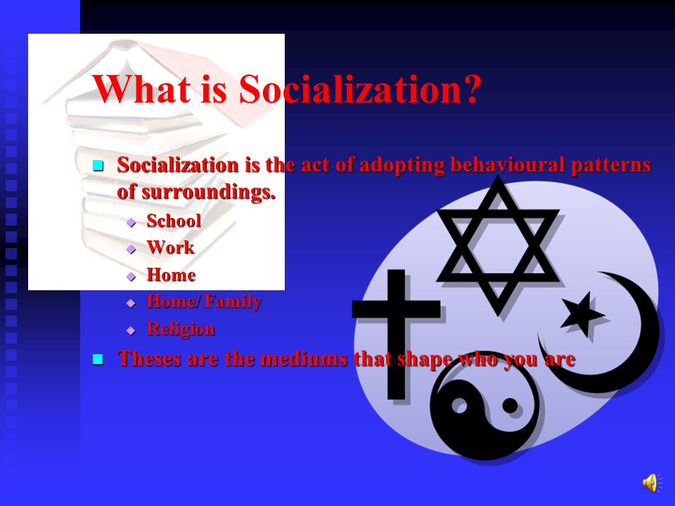 Arguments For Nurture Socialization Socialization  Feral children Conditioning Conditioning  Institutions