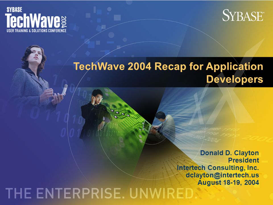 42 Source Sybase Repository Business centric IT centric PowerDesigner 10 Development Analysis & Design Business Analysis Business-centric Control Flow diagram Entity/ Relationship modeling (and DW extensions) UML modeling (all diagrams) RDBMS structures Object Relational mapping Java,.Net, XML, PB...