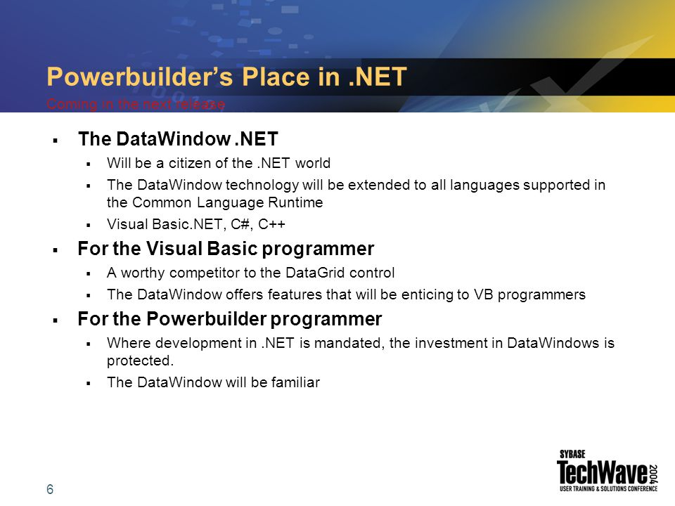 27  PB WebForm Architecture (2-tier applications) PB WebForm for.NET PB AppDatabase Web Brower PB WebForm App Web Server Database DB drivers ASP.NET PB application PB WebForm application