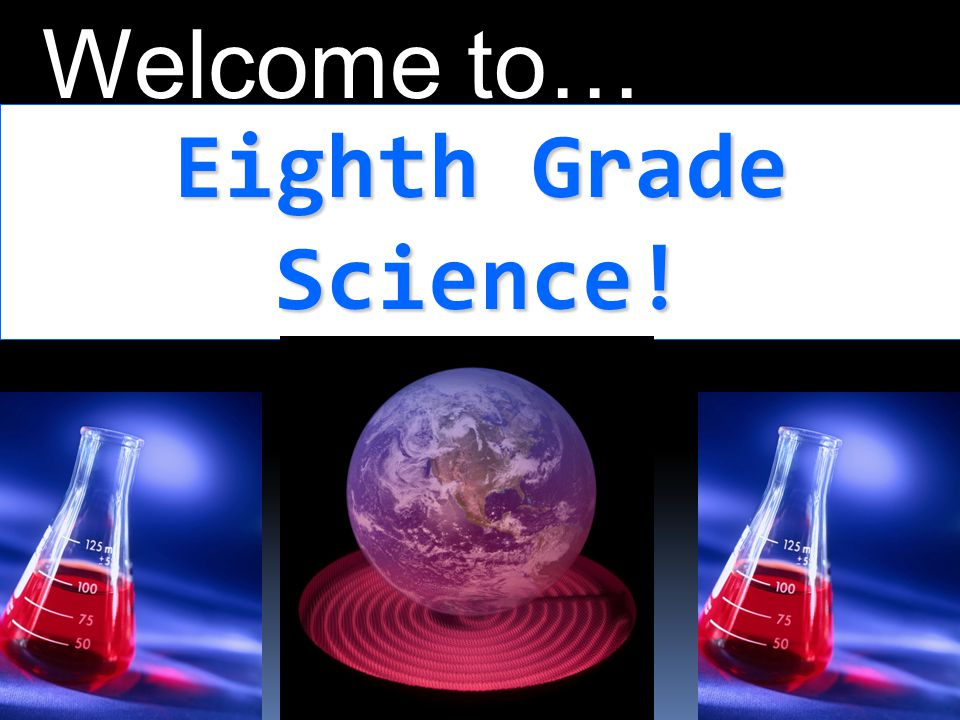 What is the Science GRADE breakdown.