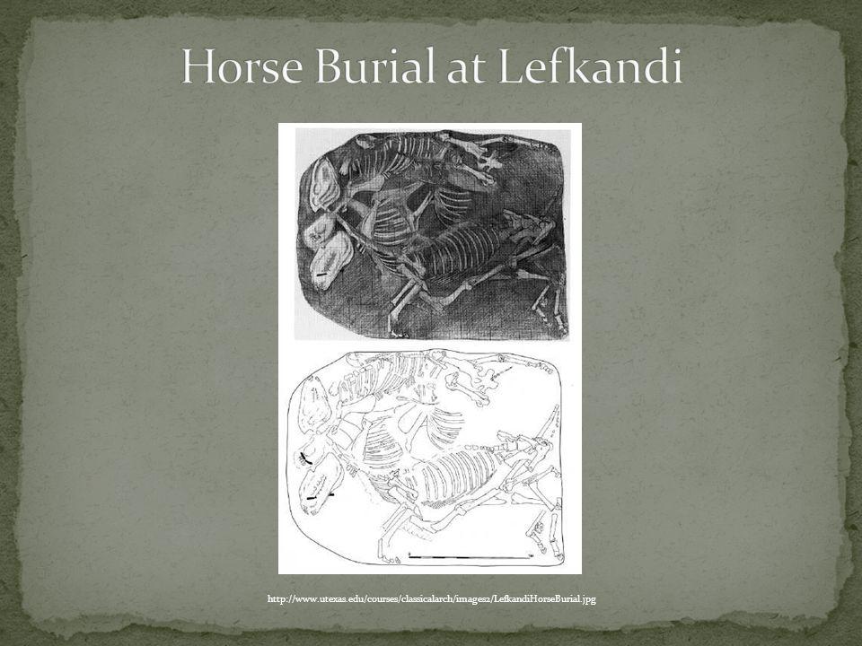 http://www.utexas.edu/courses/classicalarch/images2/LefkandiHorseBurial.jpg